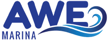 logo rszz